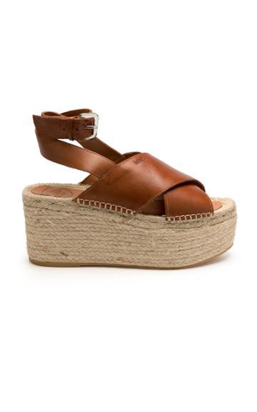 Alohas Sandals Vegas Sandal