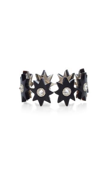 Colette Jewelry Starburst Infinity