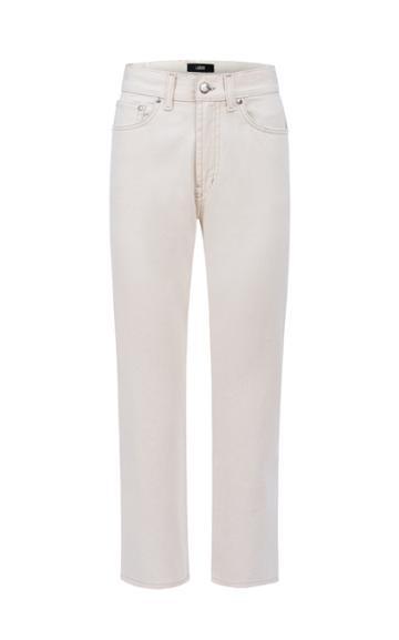 Moda Operandi Lebrand Classic Jeans