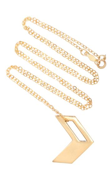 Two Of Most 14k Gold Necklace