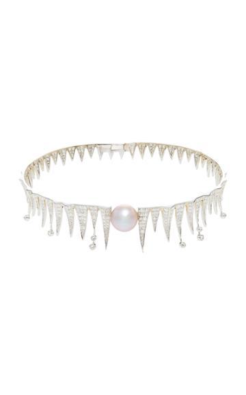 Colette Jewelry Galaxia Choker
