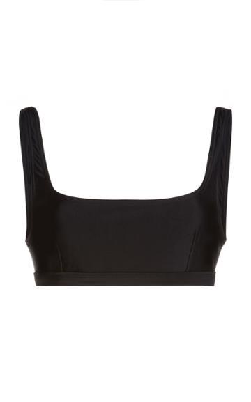 Moda Operandi Matteau Nineties Bikini Top