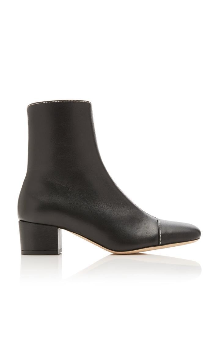 Moda Operandi Staud Stella Boots
