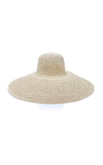 Lola Hats Pergola Hat