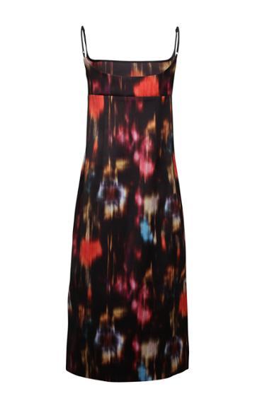 Baum Und Pferdgarten Annabelle Pocket Dress