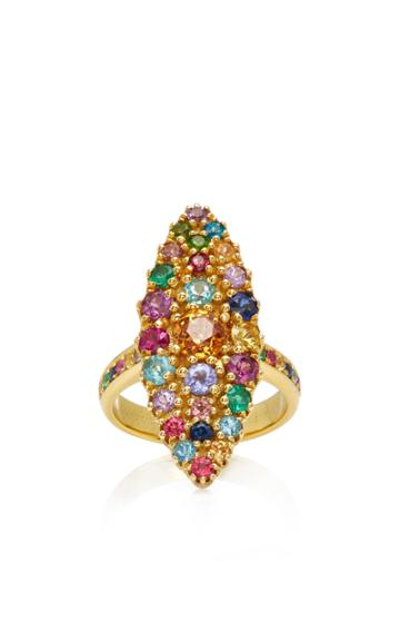 Colette Jewelry Madeleine Marquis Ring