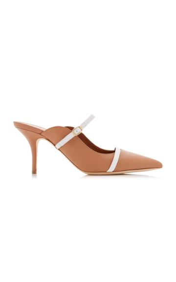 Malone Souliers Melody Leather Mules