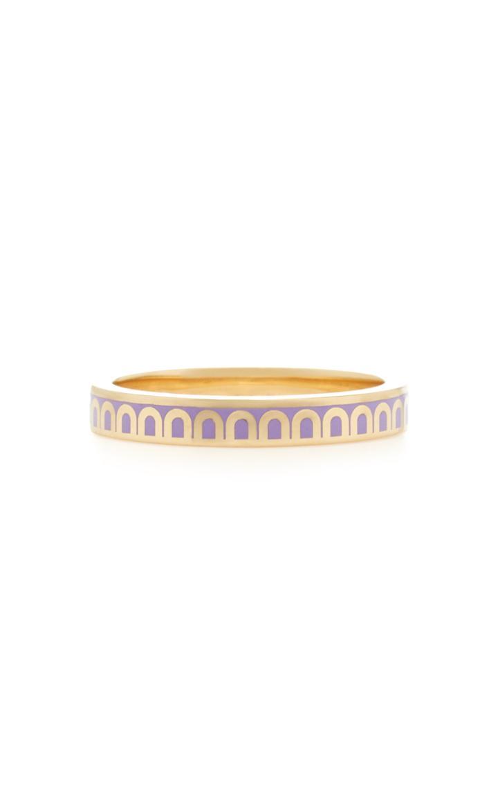 Davidor L'arc 18k Gold Ring