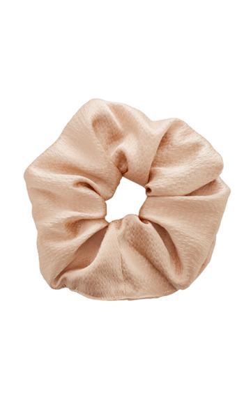 Jennifer Behr Silk-satin Hair Tie