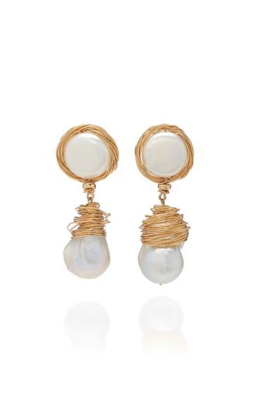 Reliquia Perpetual Earrings