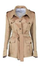 Giuliva Heritage Collection Safari Jacket