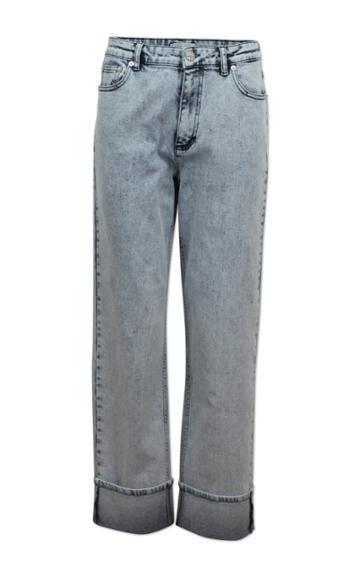 Baum Und Pferdgarten Nanne Loose Fitted Jeans