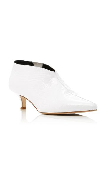 Tibi Joe Ankle Boot