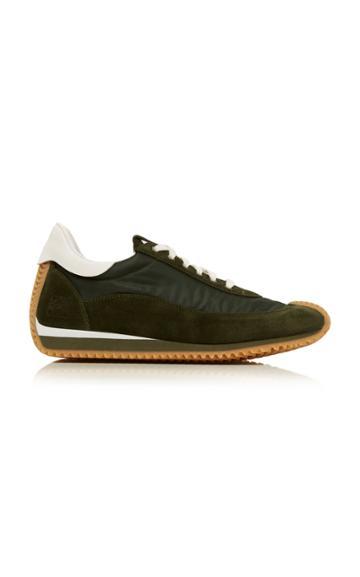 Moda Operandi Loewe Dune Sneakers