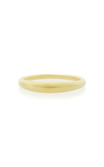 Ila Bali 14k Gold Ring