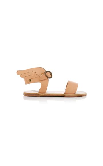 Ancient Greek Sandals Little Ikaria Sandal