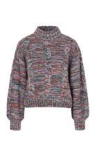 Stine Goya Gio Alpaca Sweater