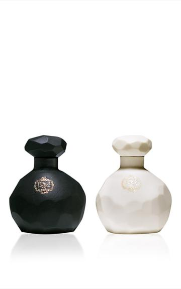 Joya Studio Hers And His Custom Fragrance Experience