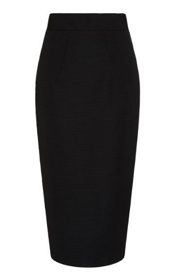 Moda Operandi Safiyaa Hokoku Skirt