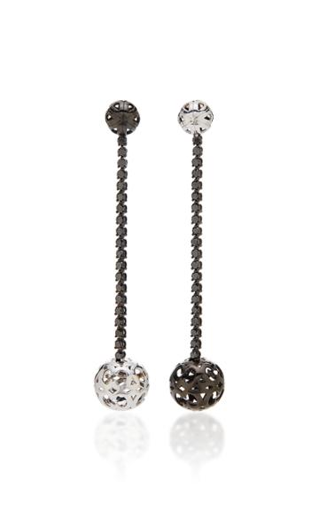 Colette Jewelry Ball Earrings