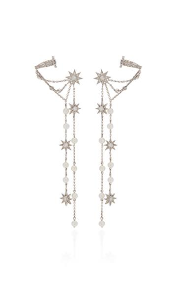 Colette Jewelry Star Dust Earrings