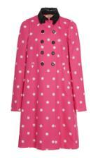 N21 Aline Coat