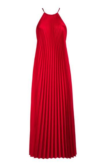 Vanina The Sasha Dress