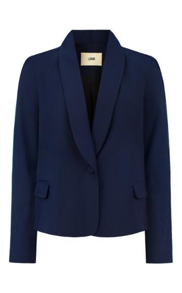 Moda Operandi Lebrand Perry Jacket
