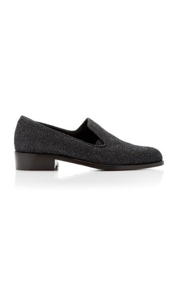 Co Glitter Loafer