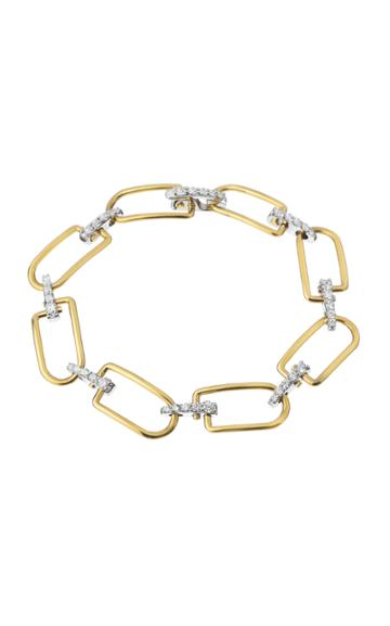 Moda Operandi Eera Reine Bracelet