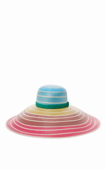 Missoni Mare Knitted Sunhat
