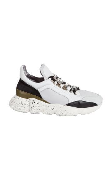 Dorothee Schumacher Trek Temptation Sneaker