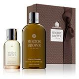 Molton-brown Tobacco Absolute Fragrance Gift Set