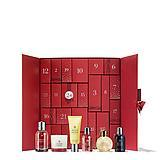 Molton-brown Opulent Infusions Advent Calendar