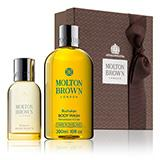 Molton-brown Bushukan Fragrance Gift Set