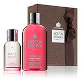 Molton-brown Pink Pepperpod Fragrance Gift Set
