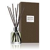 Molton-brown Tobacco Absolute Aroma Reeds