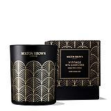 Molton-brown Vintage With Elderflower Single Wick Candle