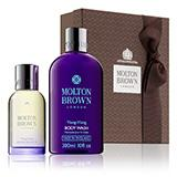 Molton-brown Ylang-ylang Fragrance Gift Set