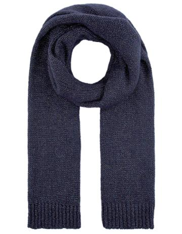 Monsoon Lizzie Shimmer Knit Scarf
