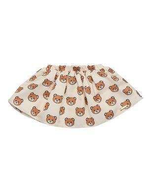 Moschino Skirts - Item 35368432