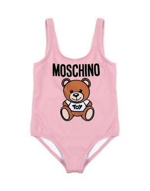 Moschino One-piece Suits - Item 47223868