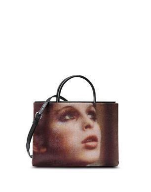 Moschino Handbags - Item 45415791