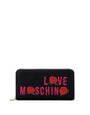 Love Moschino Wallets - Item 46532669