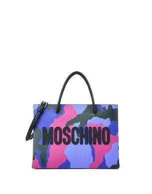 Moschino Handbags - Item 45363718