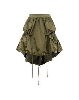 Moschino Skirts - Item 35340382