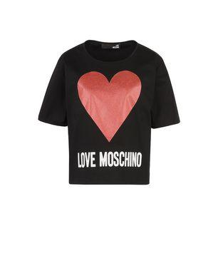 Love Moschino Blouses - Item 38725707