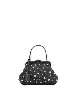 Moschino Handbags - Item 45368446