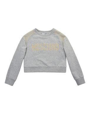 Moschino Sweatshirts - Item 53000757