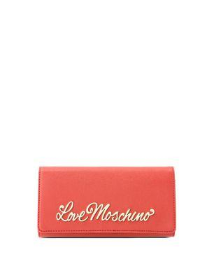 Love Moschino Wallets - Item 46540414